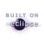 Built on Eclipse Technology