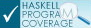 Haskell Program Coverage